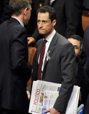 Anthony Weiner Photo 4