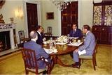 Henry A Kissinger Photo 4