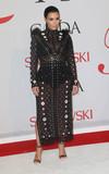 Kim Kardashian-West Photo 4