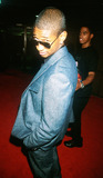 Photo - M Jackson 30th Anniversary - Archival Pictures -  Star Max  - 114750