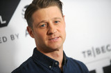 Photos From Tribeca Festival Sneak Peek of Gotham