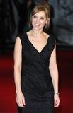 Photo - Eleanor Rigby premiere in London