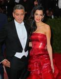 Amal Clooney Photo 4