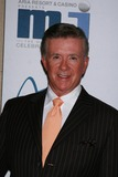 Alan Thicke Photo 4