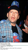 Photos From Bruce Willis - Archival Pictures -  Star Max  - 115668