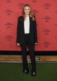 Photos From Alicia Silverstone at the premiere of 'Three Billboards Outside Ebbing, Missouri'