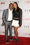 Photo - I am Ali Premiere
