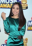 Jessica Sanchez Photo 4