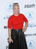 Photos From Autism Speaks Celebrity Chef Gala.