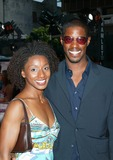 Ahmed Best Photo 4