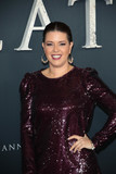 Alicia Machado Photo 4