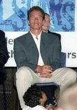 Photos From Schwarzenegger SMX 081103PW - Archival Pictures -  Star Max  - 113405