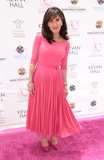 Photos From 10th Annual Pink Pump Affair Charity Gala in Los Angeles