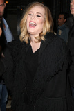 Photo - Photo by KGC-146starmaxinccomSTAR MAXCopyright 2015ALL RIGHTS RESERVEDTelephoneFax (212) 995-1196111915Adele is seen in New York City(NYC)