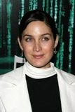 Carrie-Anne Moss Photo 4