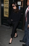 Photo - Photo by KGC-146starmaxinccomSTAR MAX2015ALL RIGHTS RESERVEDTelephoneFax (212) 995-119621515Victoria Beckham is seen in New York City(NYC)