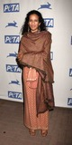 Anoushka Shankar Photo - Photo by REWestcomstarmaxinccom200591005Anoushka Shankar at PETAs 25th Anniversary Gala and Humanitarian Awards(Los Angeles CA)