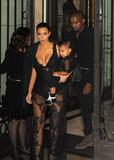 Givenchy Photo 4