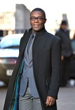 Photo - David Oyelowo sighting in London