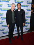 Photos From Stand Up For A Cause Evening of Comedy benefiting the Johnny Mac Tennis Project