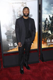 Photo - 12 Strong Premiere