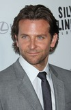 Photo - Silver Linings Premiere