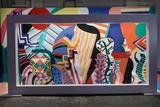 Photo - Genius Picasso Studio Experience in NYC