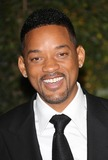 Photo - Photo by Quasarstarmaxinccom2012STAR MAXALL RIGHTS RESERVEDTelephoneFax (212) 995-119612112Will Smith at The Academy Arts and Sciences 4th Annual Governors Ball(Los Angeles CA)