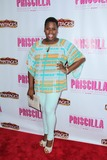 Alex Newell Photo 4