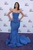 Photo - New York City Ballet Fall Gala