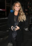 Chrissy Teigen Photo 4