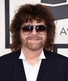 Jeff Lynne Photo 4