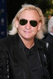 Joe Walsh Photo 4