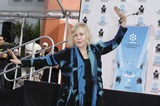 Kim Novak Photo 4
