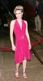 Kristen Bell Photo 4