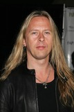 Alice in Chains Photo 4