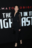 Photo - The Man In The High Castle Season 2 Premiere