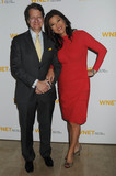 Photos From WNET 2018 Gala