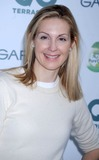 Kelly Rutherford Photo 4