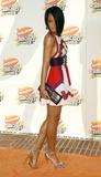 Rihanna Photo 4