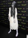 Photos From Heidi Klum's 19th Annual Halloween Party