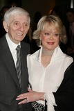 Aaron Spelling Photo - Photo by REWestcomstarmaxinccom200542205Aaron Spelling and Candy Spelling at the 12th Annual Race to Erase MS Benefit(Century City CA)