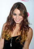 Photo - Photo by Dennis Van Tinestarmaxinccom2013ALL RIGHTS RESERVEDTelephoneFax (212) 995-119610313Vanessa Hudgens at The ULTA Beauty 2nd Annual Donate With a Kiss Event(NYC)(NYC)