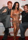 Valerie Perez Photo 4