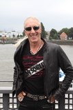 Photo - Dee Snider