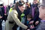 Kate Middleton Photo 4