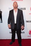 Sylvester Stallone Photo 4