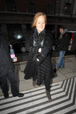 Adele Adkins Photo 4