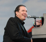 Jools Holland Photo 4
