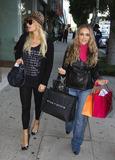 Alice and Olivia Photo 4
